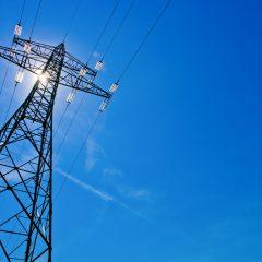 Energiindustrin